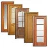 Двери, дверные блоки в Каменском