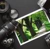 Фотоуслуги в Каменском