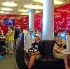 Интернет-кафе в Каменском