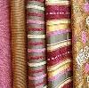 Магазины ткани в Каменском