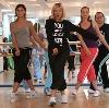 Школы танцев в Каменском