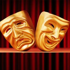 Театры Каменского