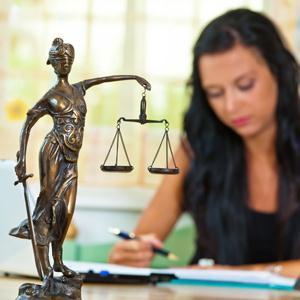 Юристы Каменского
